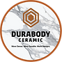 durabody-logo.png