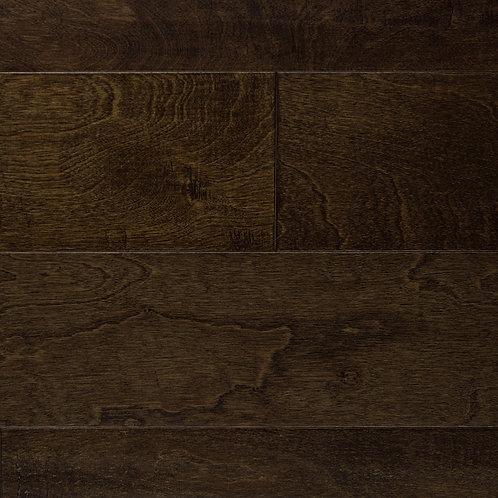 Artisan- Birch Truffle