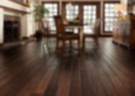 hardwood floor website.jpg