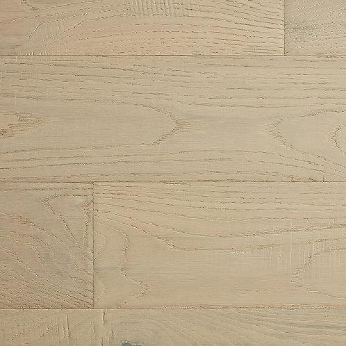 Artisan- Oak Ivory