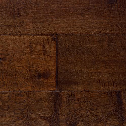 Artisan- Birch Pecan