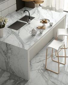marble flooring.jpg