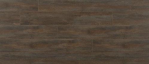 PureSPC- Great California Oak