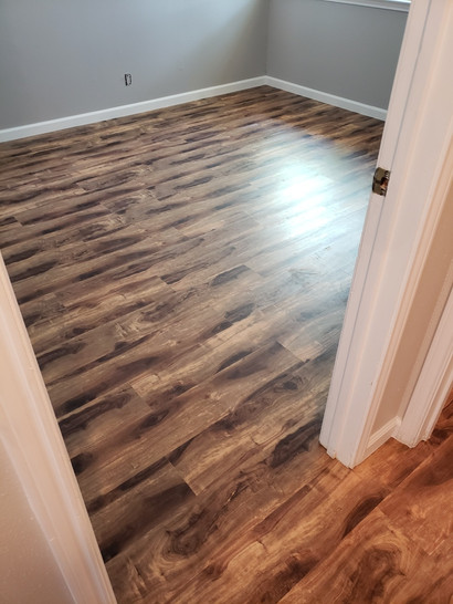 Rental Property Flooring Guide For Landlord S