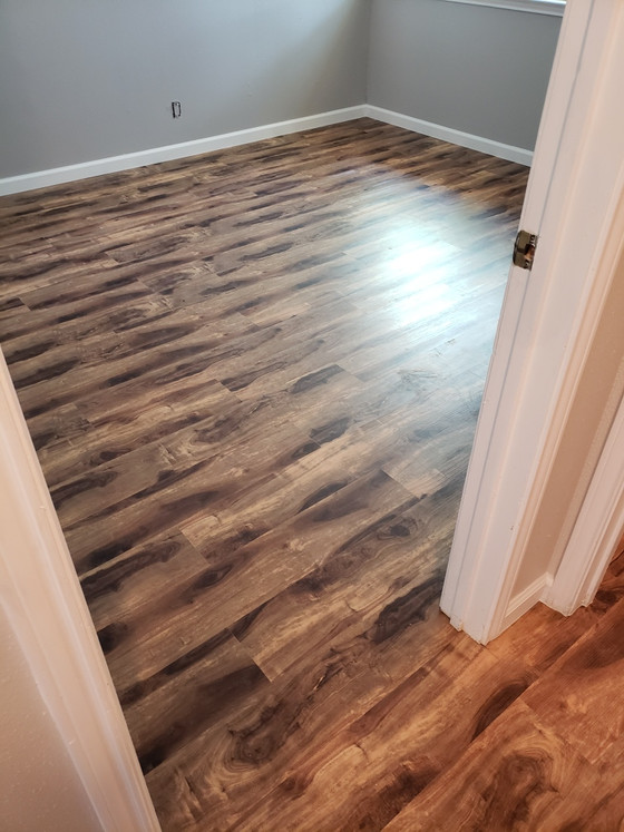 Landlord's Flooring Guide For Rental Properties