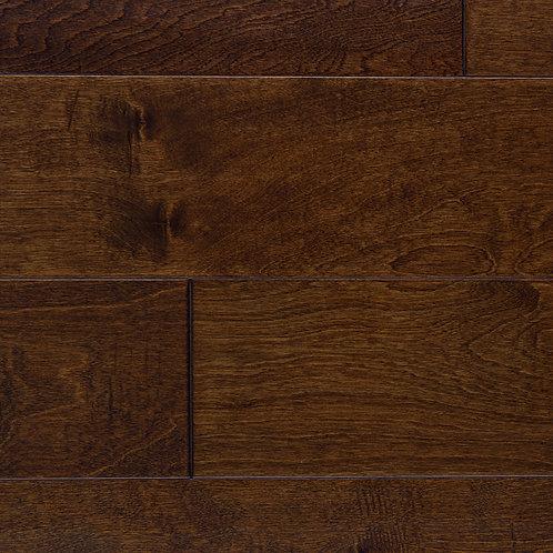 Artisan- Birch Chestnut