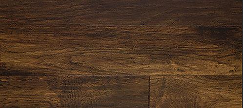 Highland Hills- Sepia