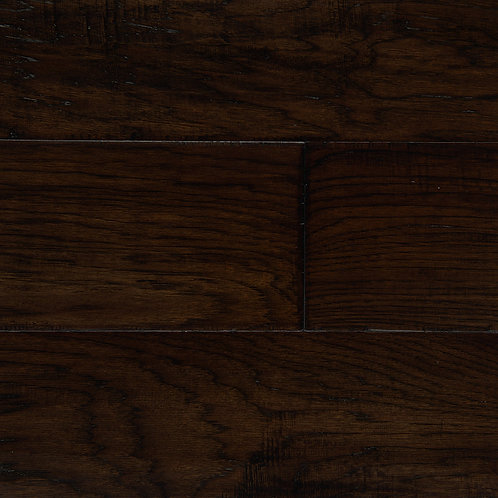 Artisan- Hickory Dark Brown