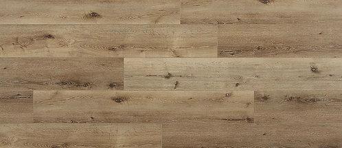 PureSPC- Water Oak
