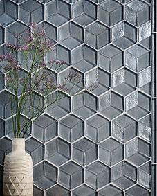 glass tile  site 2.jpg