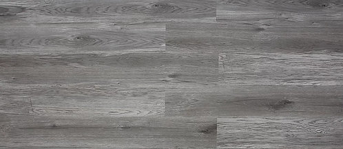 PureSPC Max- Amazon Grey