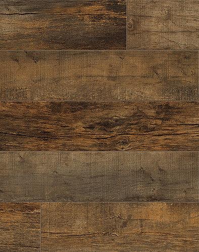 Firewood- METROFLOR