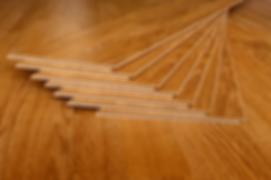 laminate flooring sample.png