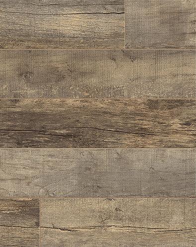 Exposed Timber- MetroFlor