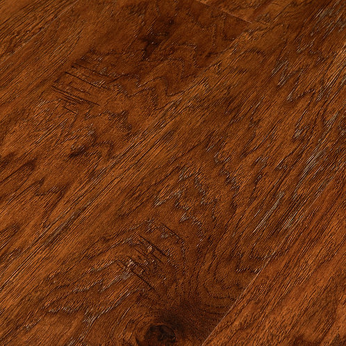Tobacco Hickory- Napa Valley Collection