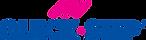 quickstep_logo_1x.png