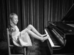 Cincinnati Adaptive Music