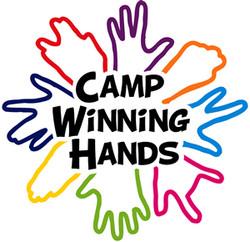 *Camp Winning Hands