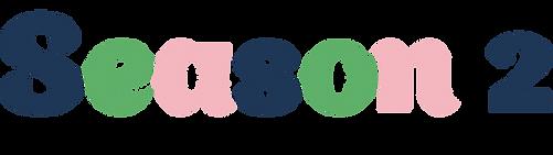 disarming disability season 2 logo