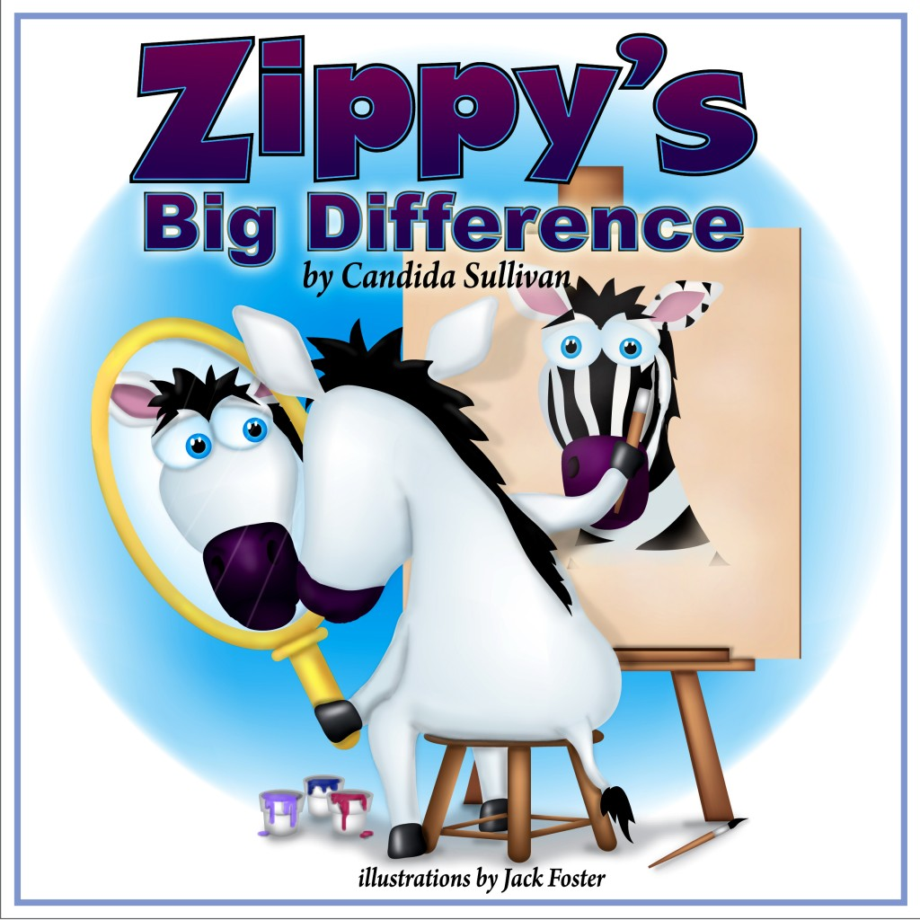 The Zippy Series