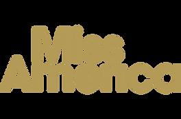 MAO-Logo.png
