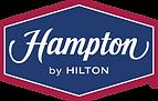 Hampton_Color1.png