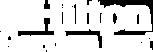 HGI Brand Logo  White PNG1808x614 (2).pn