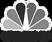 cnbc-logo-transparent_edited.png