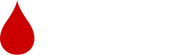 LLS-Logo-White-Red-Drop.png