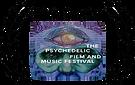 Psychedelic LAUREL 18 (1) copy.png