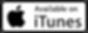 iTunes-logo_Fix.png