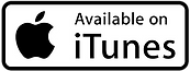 iTunes-logo_Fix.png