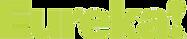 Eureka_logo_Green.png