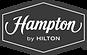 Hampton_Color1_edited.png
