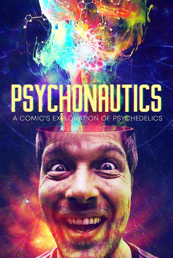 Psychonautics Poster.png