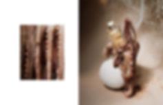 15Apnea Kurkdjian.jpg