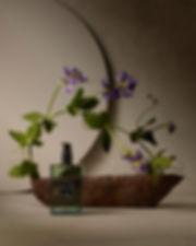Botanical_Atelier_05_200304_FINAL.jpg