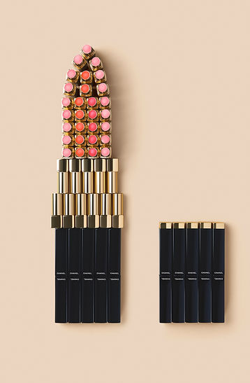 021_Chanel_Beauty_ICONS_Lipstick_RGB.jpg