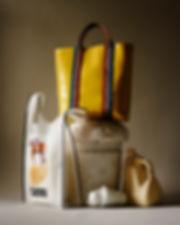84180622.vogue.foam.bags.RGB_03.jpg