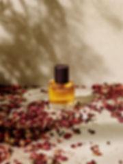 35 Vince perfume SHOT-06_036_V3.jpg