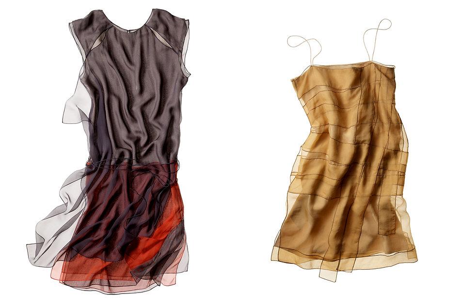 RK DRESSES.jpg