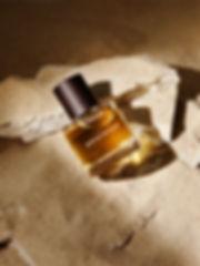 34 Vince perfume SHOT-03_023_V3.jpg