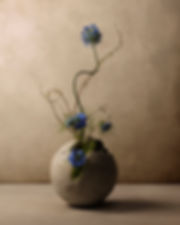 Botanical_Atelier_01_200304_FINAL.jpg