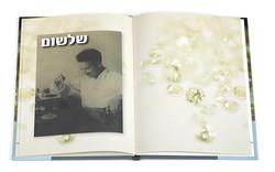 ספר יהלומים