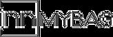 innmybag social startup passau upcycled bag grafik logo 006 durchsichtig.png