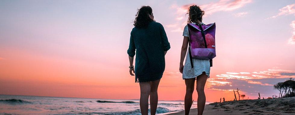 innmybag social startup nachhaltige rucksäcke damen herren unikate 3.jpg