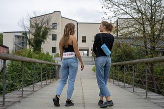 x innmybag social startup nachhaltige taschen rucksäcke unikate passau  11.png
