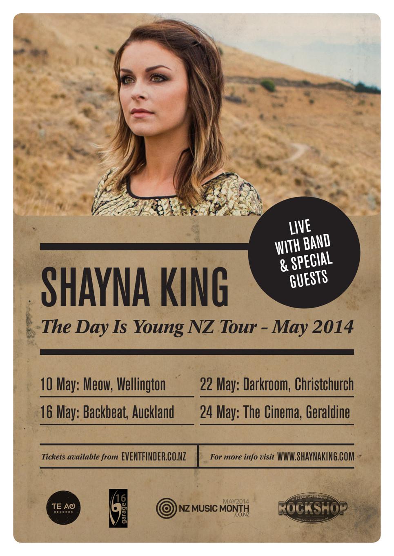 15cf3f00e2d975ac-Shayna-King_Tour-Poster_V5_FA_NO-BLEED_GENERIC.jpg