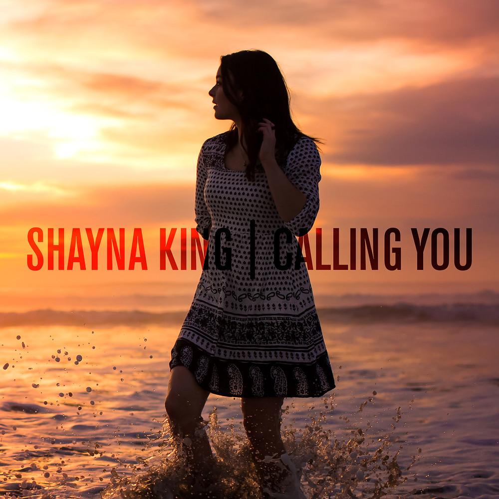 Shayna King - Calling You Single Artwork_2000x2000.jpg