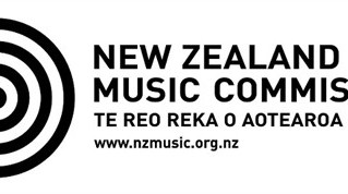 Outward Sound Grant from NZ Music Commission
